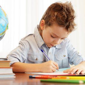 حجم تکالیف دانش آموزان